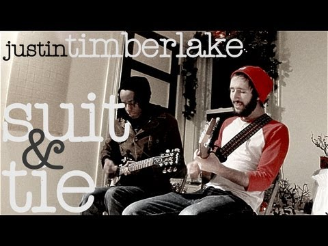 justin-timberlake---suit-&-tie-(cover)