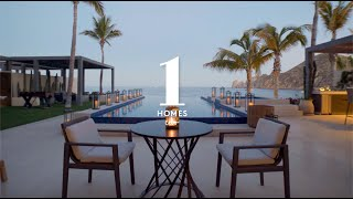 1 Homes Cabo