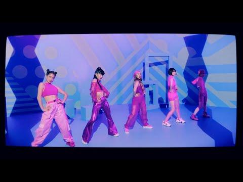 【MV】FAKY / GIRLS GOTTA LIVE