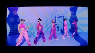 【MV】FAKY / GIRLS GOTTA LIVE thumbnail