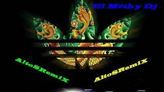 No Hacen Na_M@thy Dj_AltoSRemiX(Hector El Father ft Yomo).wmv