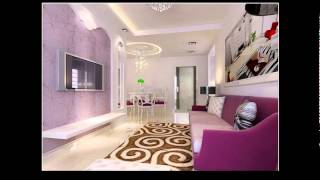 Free 3d Home Design Software Download.wmv