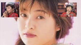 よろしければ チャンネル登録 お願いします。 女優の河合美智子さんが ...