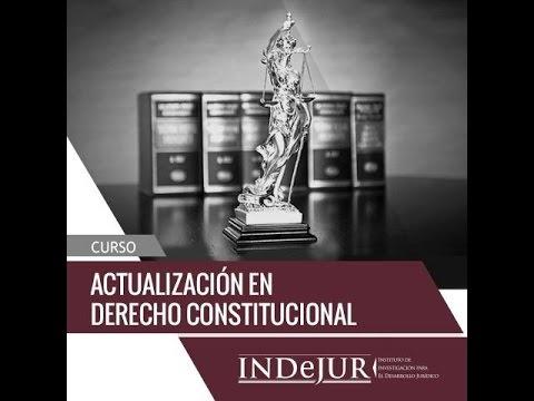 indejur---actualización-en-derecho-constitucional