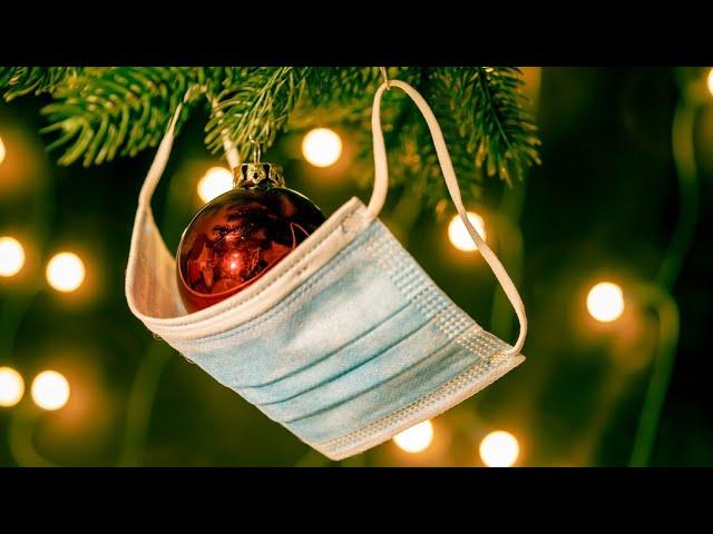 Weihnachten in Zeiten von Corona: Ist das Fest noch zu retten? | Panorama 3 | NDR