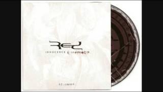 Mystery of You - Red [Lyrics]