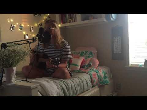 Adelina - Johnnyswim cover by Sarah Grace