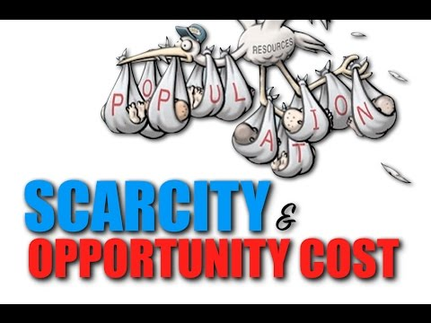topic-1.1---scarcity-opportunity-cost