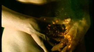 Baby Blood (1989) [Trailer]