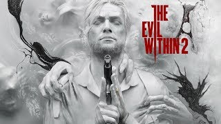 Evil Within 2 (Review & Impressions) (Xbox One/PS4 Video Game)