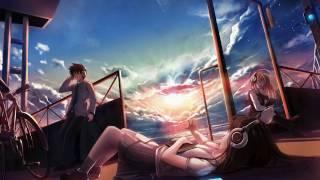Nightcore - Remady & Manu-L [L.I.F.E]