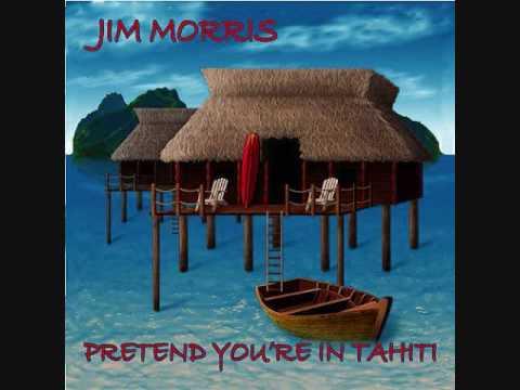 Mary Jane Goes to Key West - Jim Morris