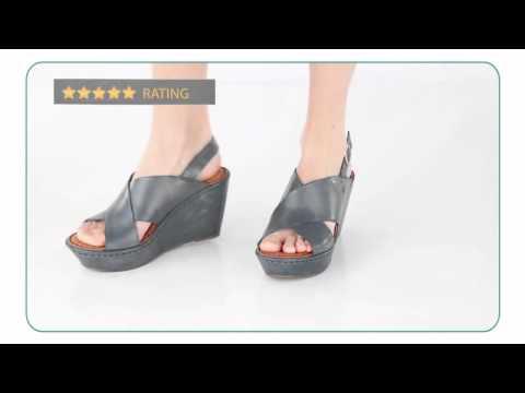 b0acf7cad19 Born Emmy - Planetshoes.com - YouTube