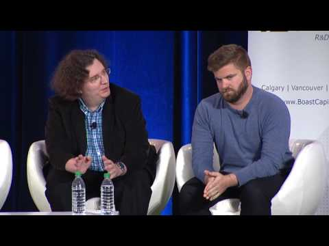 Marco Zappacosta, CEO, Thumbtack - How to Build a Billion Dollar Marketplace