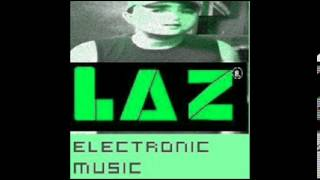 Laz Electronic Music/ Deep Minimal Tech House Mix 1 Hour 30 mins (original tracks) 2013