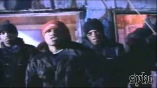 Watch EPMD Head Banger video