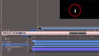 10) 3D-Animation verfeinern