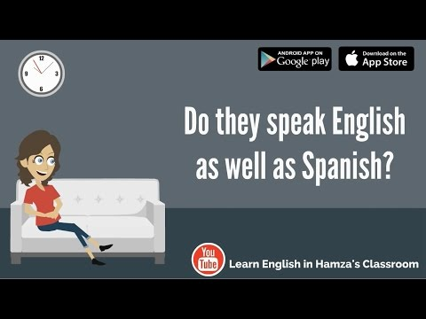 English Course - 07 - Learning English Lessons - Learn,Share and Enjoy English