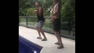 Baixar MC KEVINHO DANÇANDO SUA NOVA MÚSICA - PAPUM