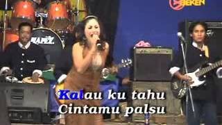 Download Lagu Metro Berdosa mp3