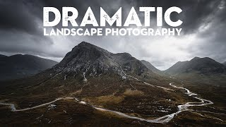 Landscape Photography - Are you MISSING the BEST SHOTS?