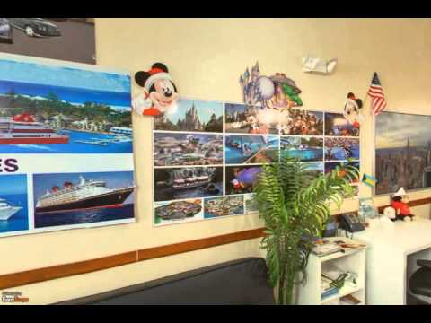 Admiral Cruises | Miami Beach, FL | Travel Agents