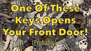 1016-kwikset-smartkey-tryout-keys