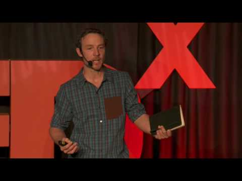 Positive Outcomes from Negative Experiences  Adam Campbell  TEDxCanmore