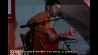 Plan B - Cast A Light feat Joze Gonzalez - Music Video - With Scrolling Lyrics