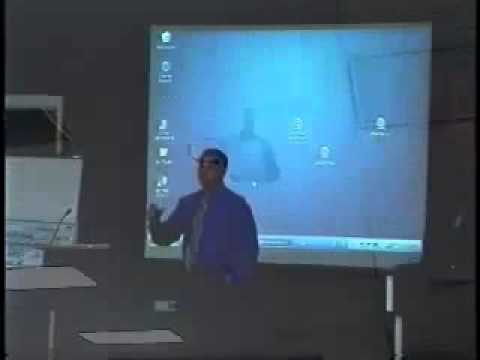 School Projector Screens and the Need for Technology in Classrooms ...