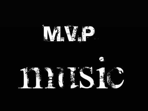 Black Eyed Peas -The Time (Dirty Bit) Dj Hellboy Remix mp3