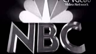 Logo Effects; NBC [1986]
