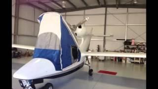 2000 seawind 350 hp turbo for sale