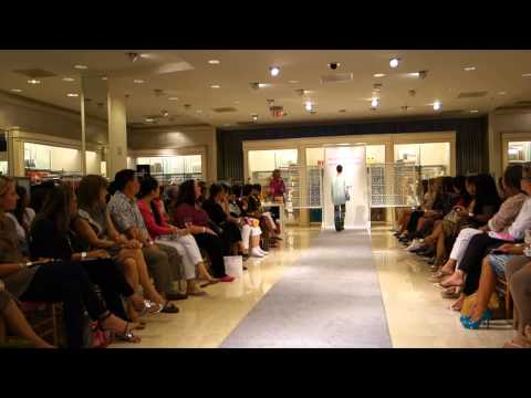 Neiman Marcus Spring Preview 2014