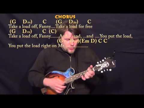 Mandolin : mandolin chords galway girl Mandolin Chords and ...