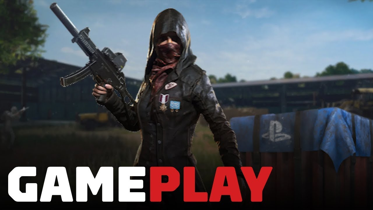 13-minutes-of-pubg-gameplay-on-ps4