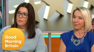 Is the Customer Always Right? | Good Morning Britain