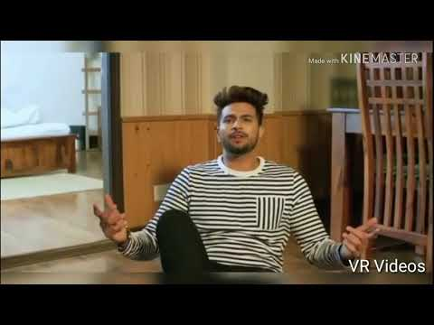 M tujhko kitna chahti hu whats app status || latest song