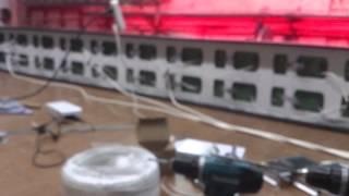 Изготовление бегущей строки(Изготовление бегущих строк в Челябинске. Мастерская рекламы Диего., 2014-12-11T07:04:23.000Z)