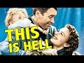 Film Theory: It's A Wonderful Life's Ending Is A Living Nightmare