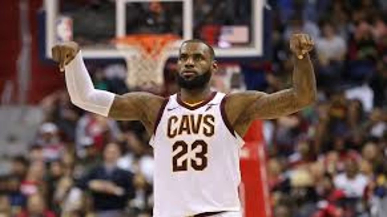 lebron james book report Report: lebron james plans to leave cleveland after argument with ownership ===== thank you for watch pl sub & share.