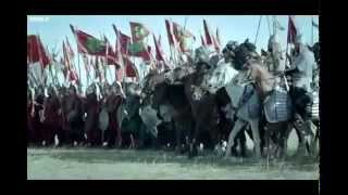 Video Battle of Mohacs from Turkish TV series download MP3, 3GP, MP4, WEBM, AVI, FLV Juni 2018