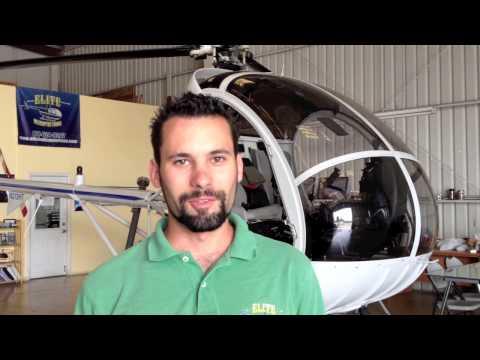 Fulvio Jazz Pilot testimonial