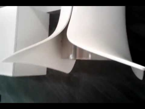 hotte design pando cuisiniste montpellier youtube. Black Bedroom Furniture Sets. Home Design Ideas