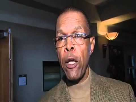 Gale Sayers Fired Up about NFL retirees not getting support