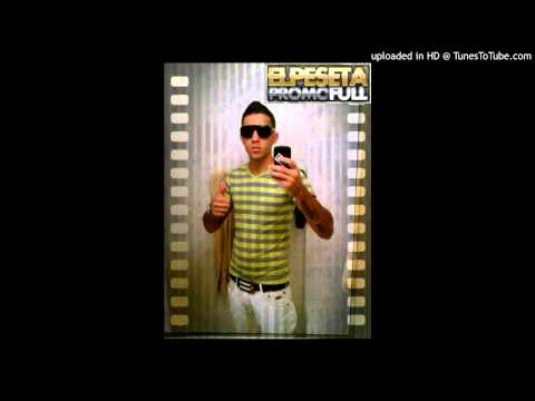 IRE OMA -  EL DEMONIO **Reggaeton Cubano 2013** (Guapanga.Com)