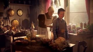 321 FILM & TV - TV Commercial Tons Belze Majoneis