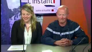 24H VTT Locminé TébéSud