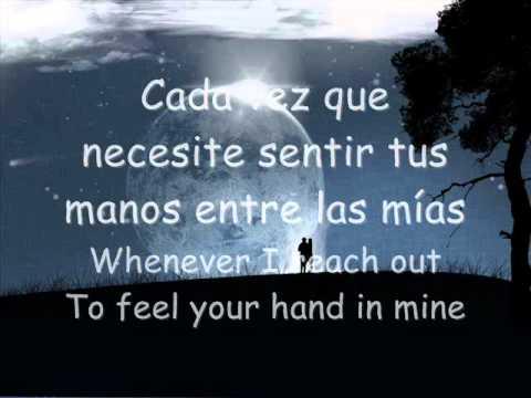 White Lion-You're I Need (Sub Español)