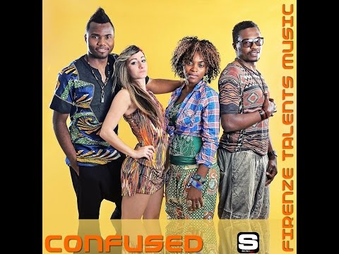 Firenze Talents Music CONFUSED Promo
